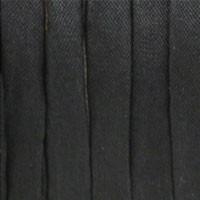 Soie Noire